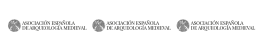 Logo AEAM