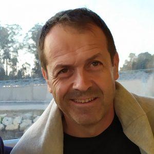 Miguel Ángel Hervás