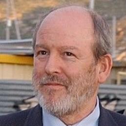 Rafael Azuar