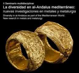 La diversidad en al-andalus